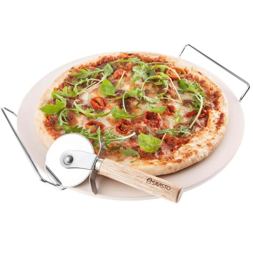 savisto-pizza-stone