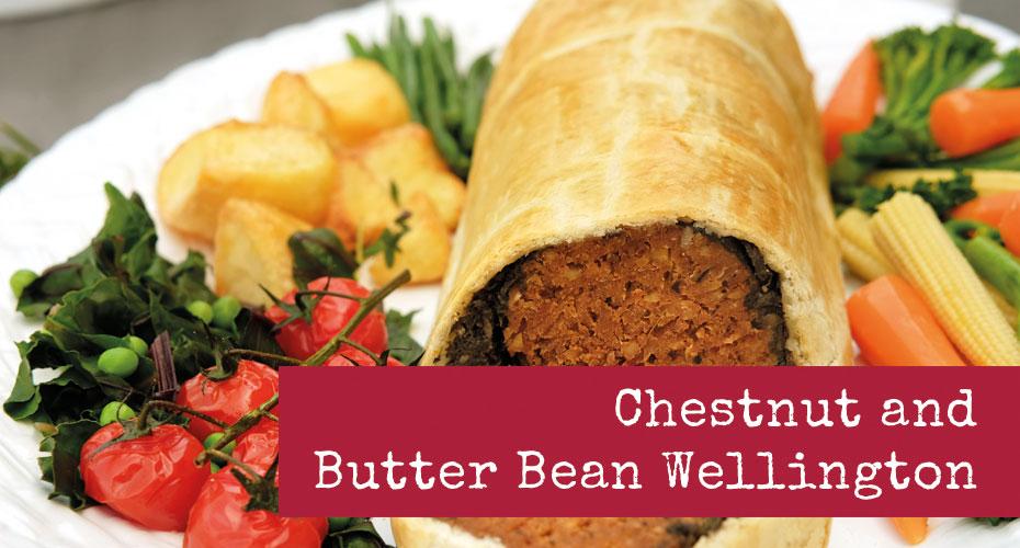 chestnutwellington_large_web